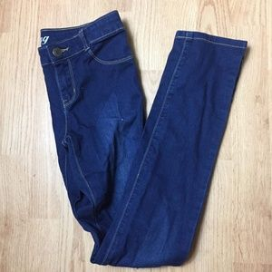 crazy 8 Girls Jegging size 14